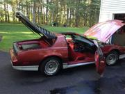 1987 Pontiac Chevy 327+ 0.04